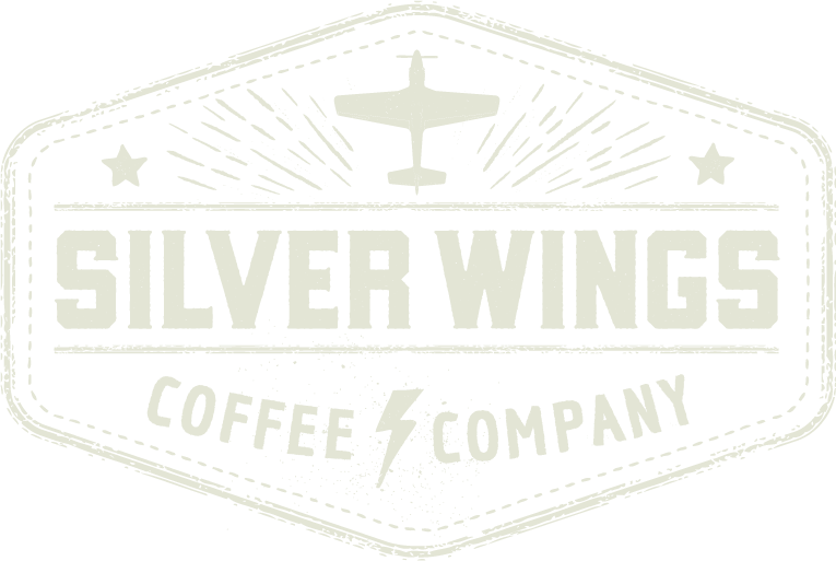 Silver Wings Coffee Company